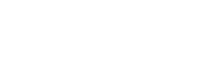 Promaster Protection